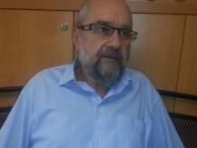 Oldřich Šeremek