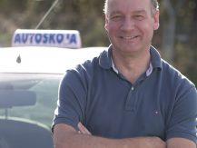 Jan Prais