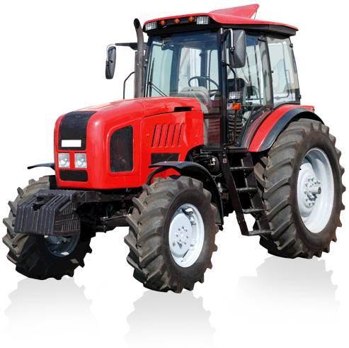 tractor_png16149