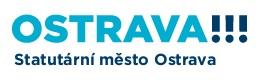 ostrava_logo (1)
